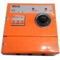 Пульт управления ПУЭ-10 для электротэна